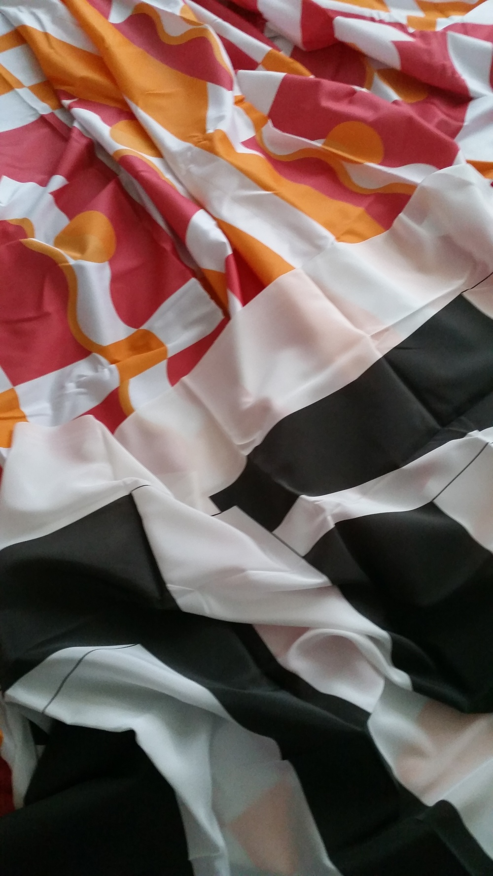 new fabrics 1