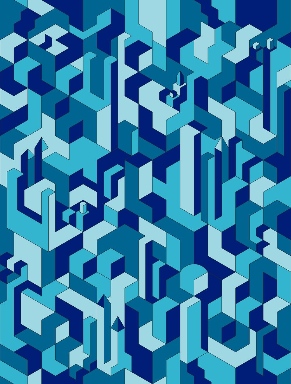 iso city_blue.jpg