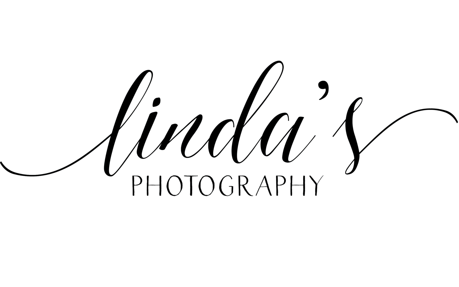 Linda's Photography