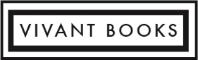 vivant_books_logo_rectangle.jpg