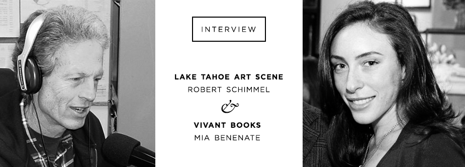 vivantbooksinterview