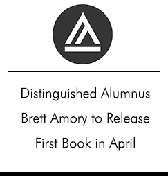press_brett_amory_aau
