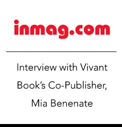 inmag_vivantbooks