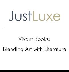 justluxe_vivantbooks