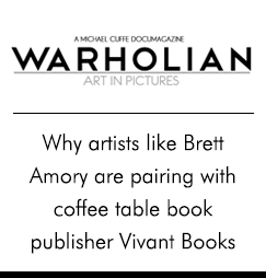 press_warholian_brettamory_vivantbooks