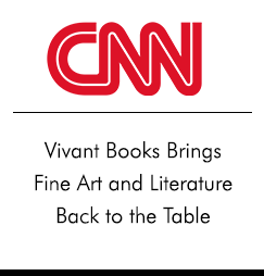 CNN_VivantBooks_Publishers