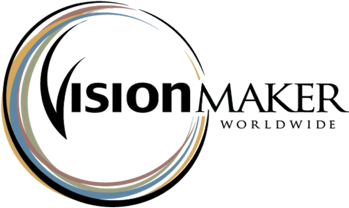 VisionMaker Worldwide