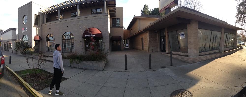 1 ext panorama.JPG