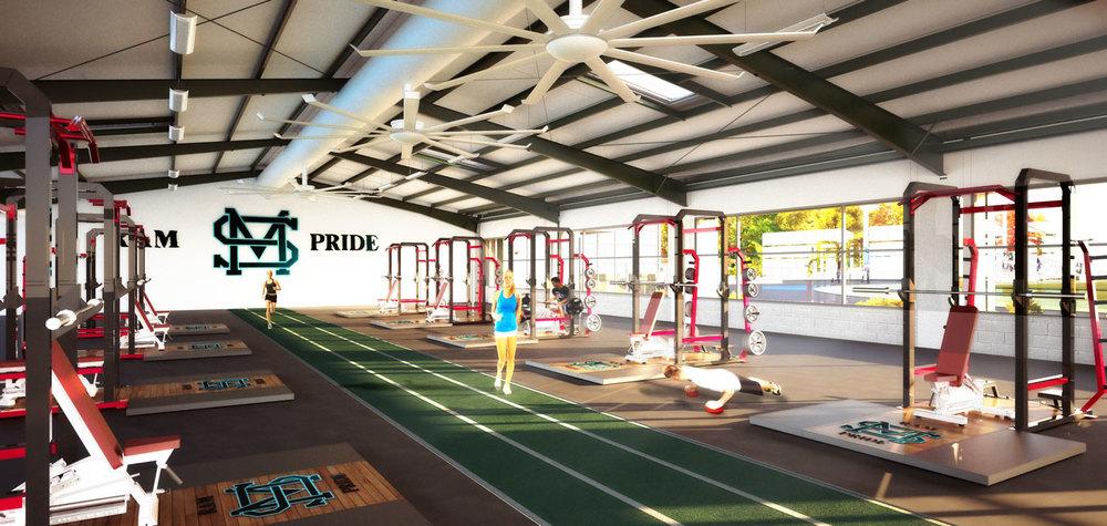 gym-(2)-web.jpg