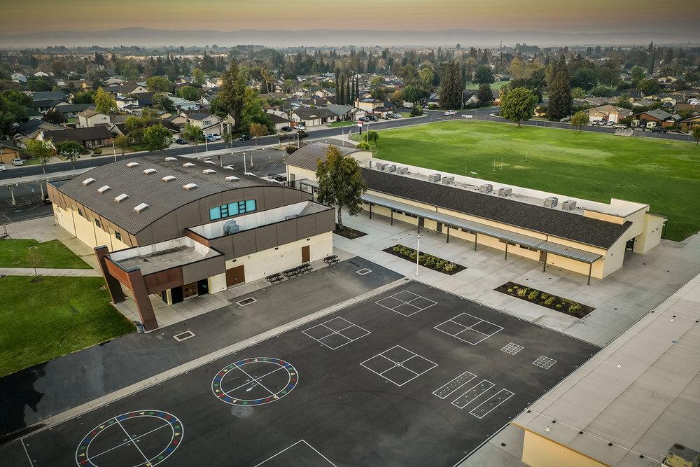 SequoiaElementarySchool-2.jpg