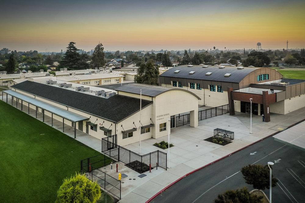 SequoiaElementarySchool-4.jpg