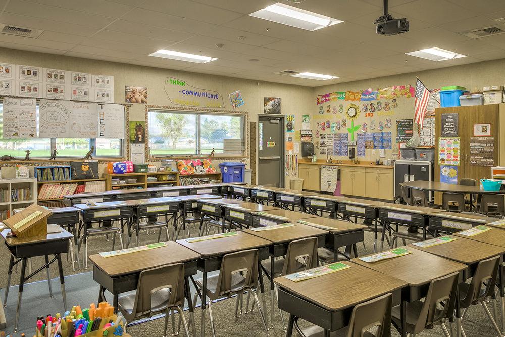 SequoiaElementarySchool-5.jpg