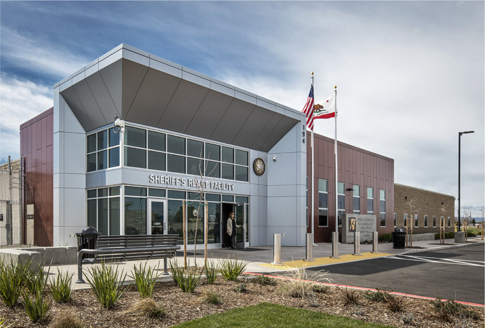 Stanislaus-County-Public-Safety-Campus-17.jpg