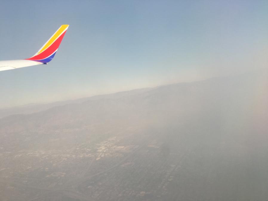 aerialwingview.jpg