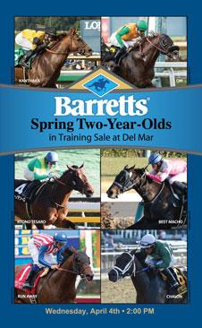 2018-Spring-Catalog-Cover-lg.jpg