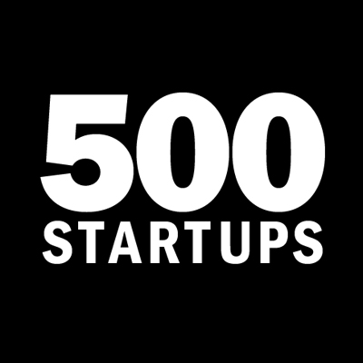 500 Startups is a Silicon Valley seed fund & accelerator founded by PayPal & Google alums.