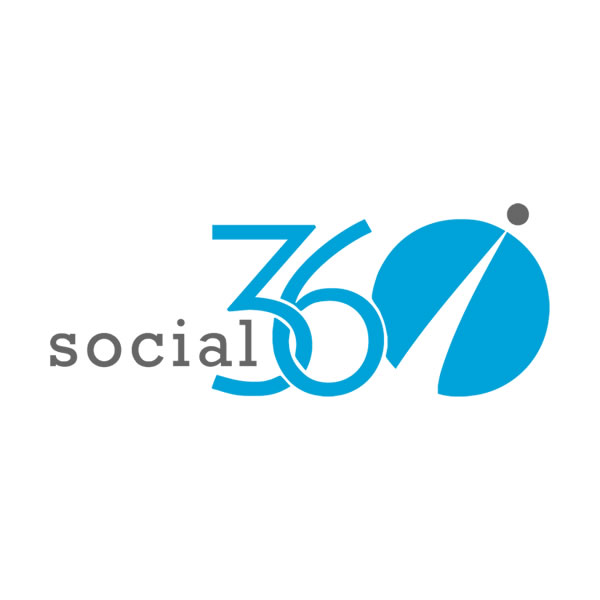 Timothy Domingo Social 360