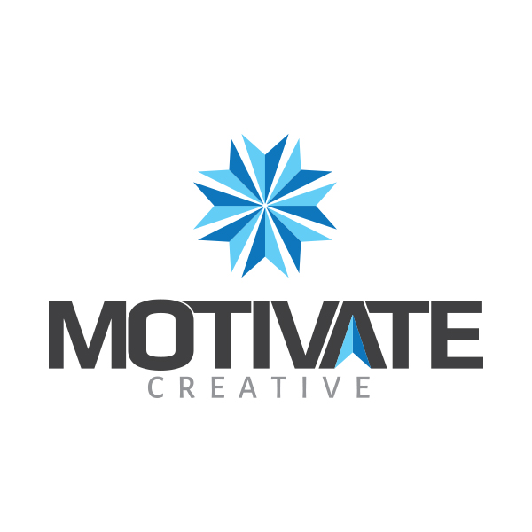 Brian MacDonald Motivate Creative