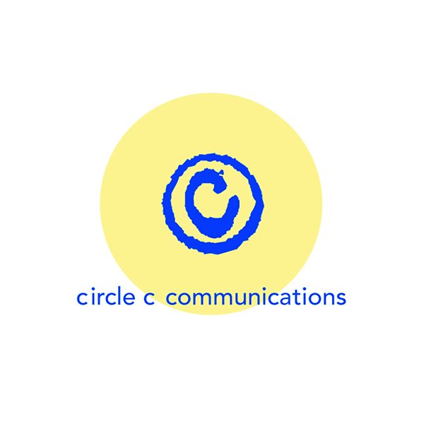 Julie Murphy Circle C Communications
