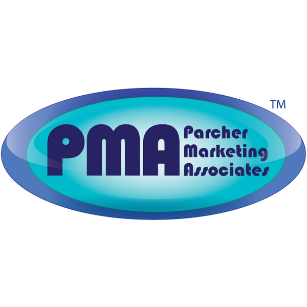 Apryl Parcher Parcher Marketing