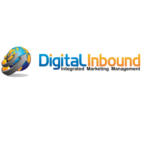 David Aaronson  Digital Inbound