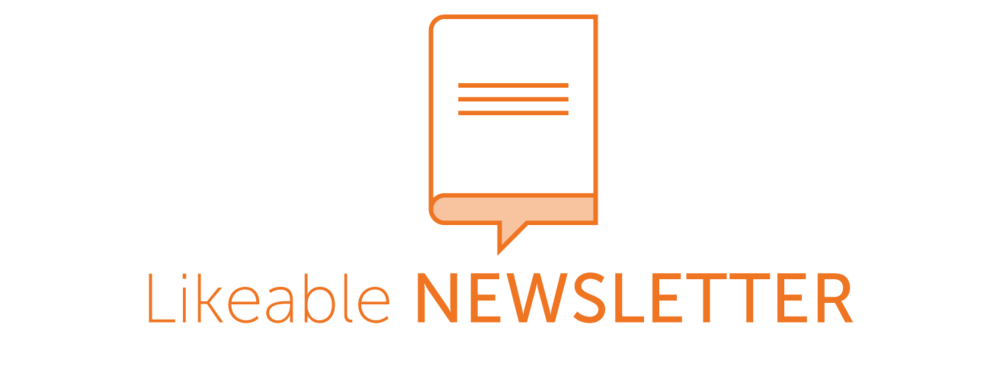 Our weekly newsletter provides you with our latest promotions, eBooks, events, industry news, and more!