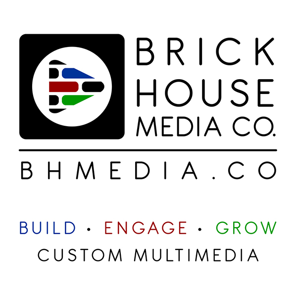 Jared Brick Brick House Media Co.