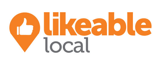 LikeableLocal Hubsite