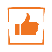 Likeable  Thumb