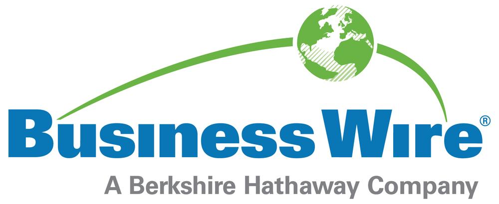 BW_RGB_logo.jpg