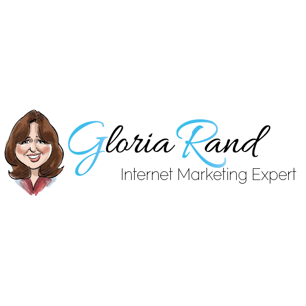 Gloria Rand Internet Marketing Expert
