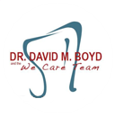 Dr. David M Boyd General Dentistry
