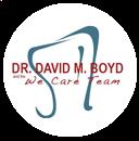 Dr. David M Boyd General Dentistry