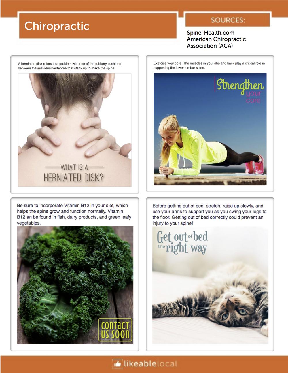 Chiropractic_PDF.jpeg