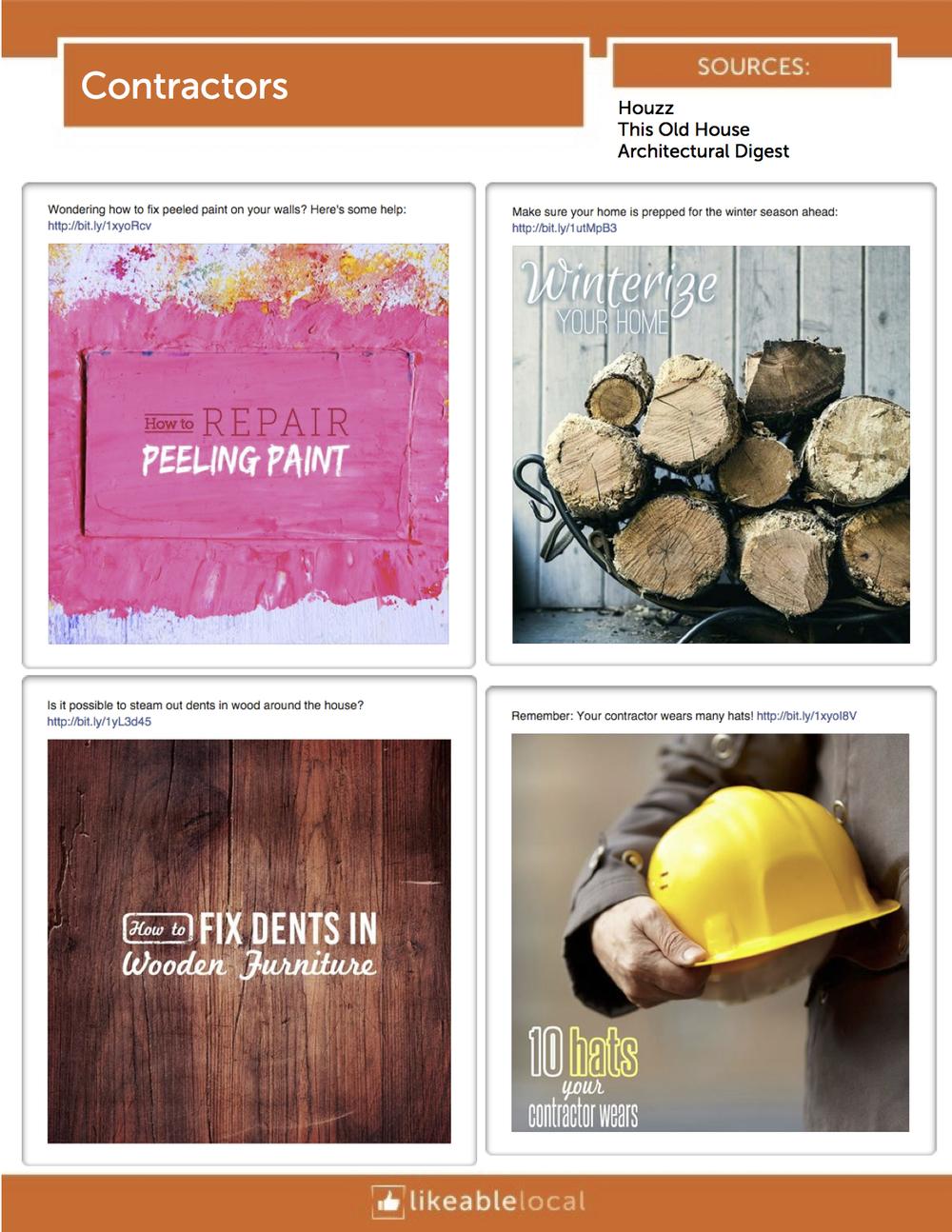 Contractors_PDF.jpeg