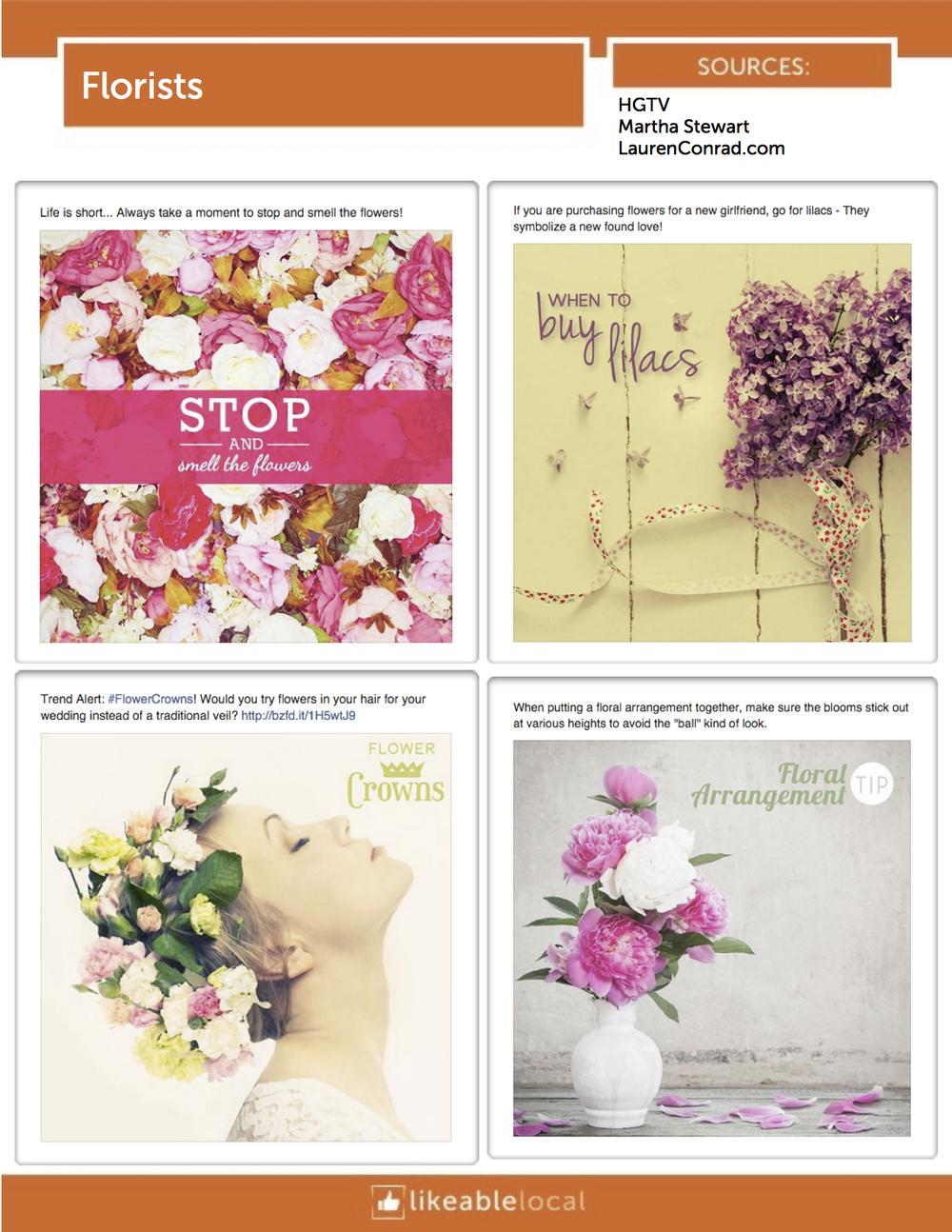 Florists_PDF.jpeg