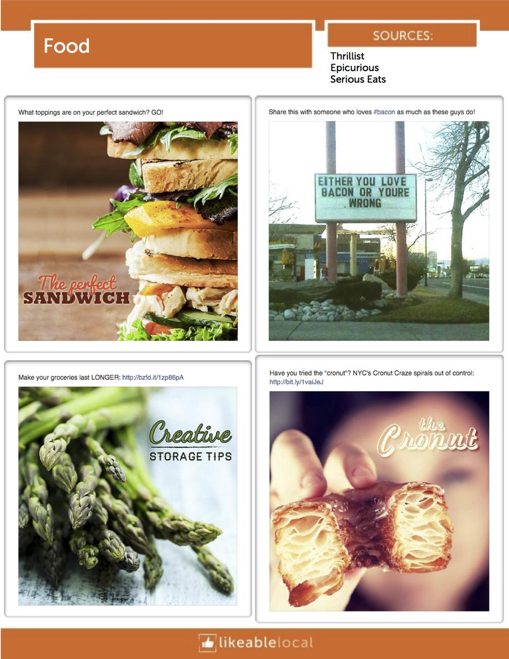 Food_PDF.jpeg