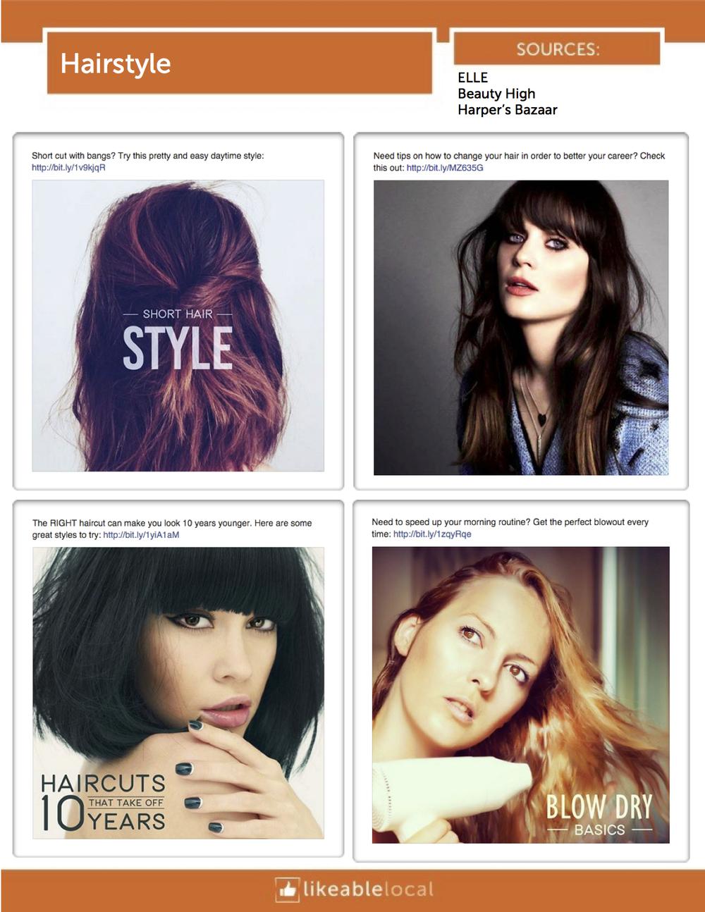 Hairstyle_PDF.jpeg
