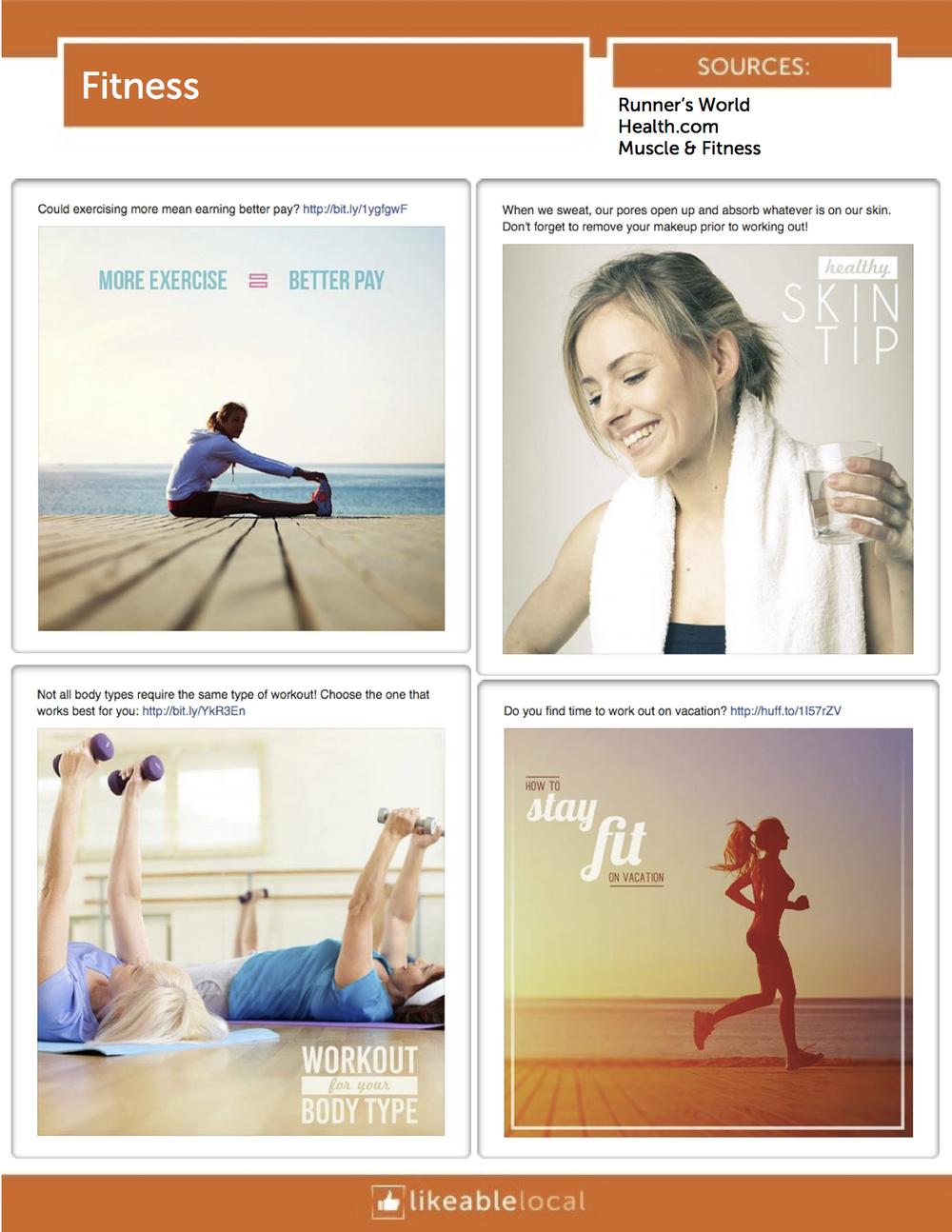 Fitness_PDF.jpeg