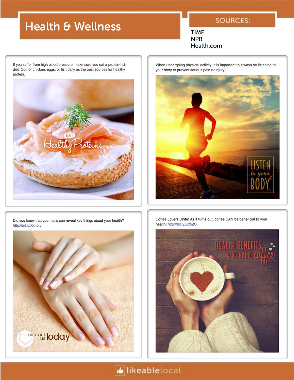 HealthWellness_PDF.jpeg