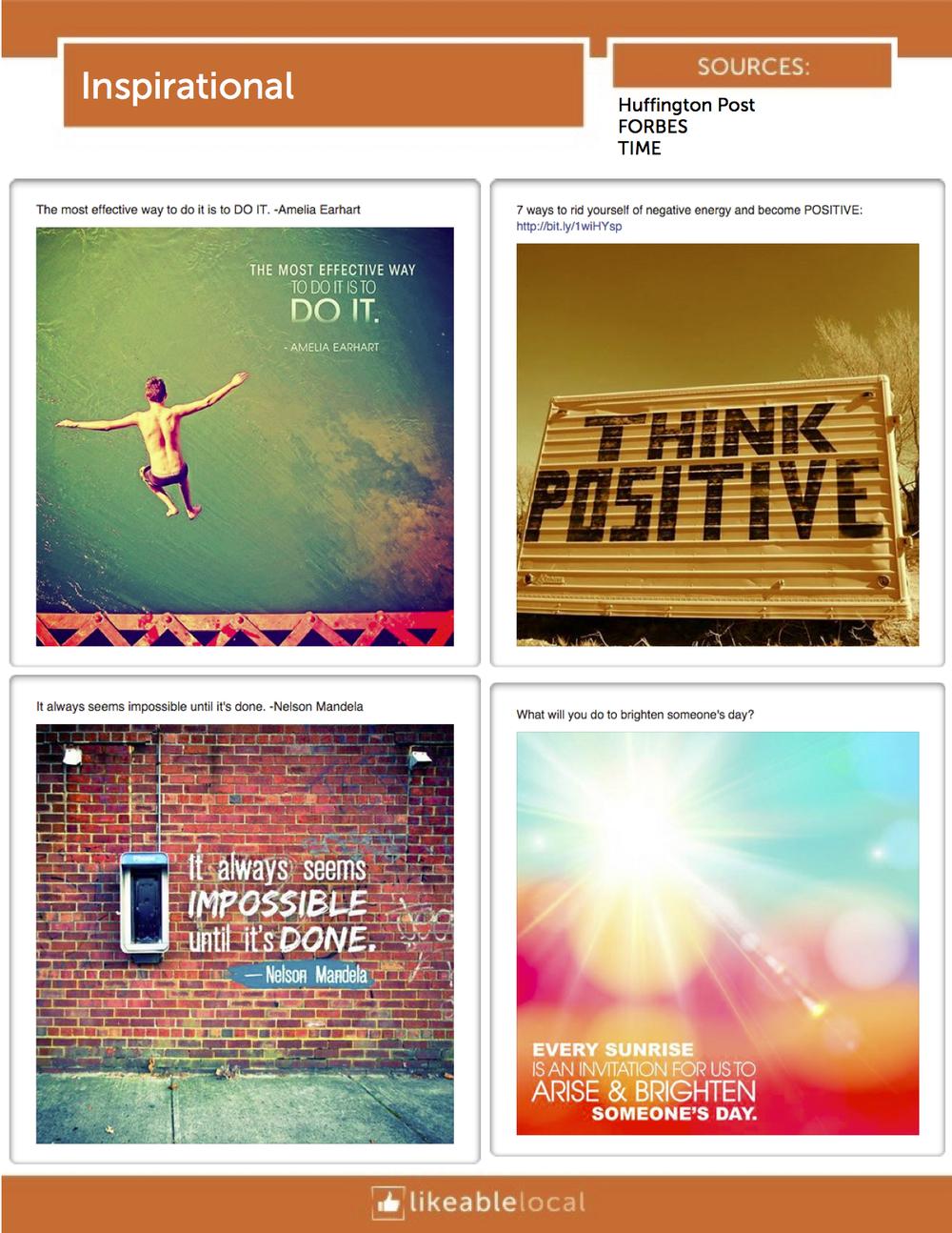 Inspirational_PDF.jpeg