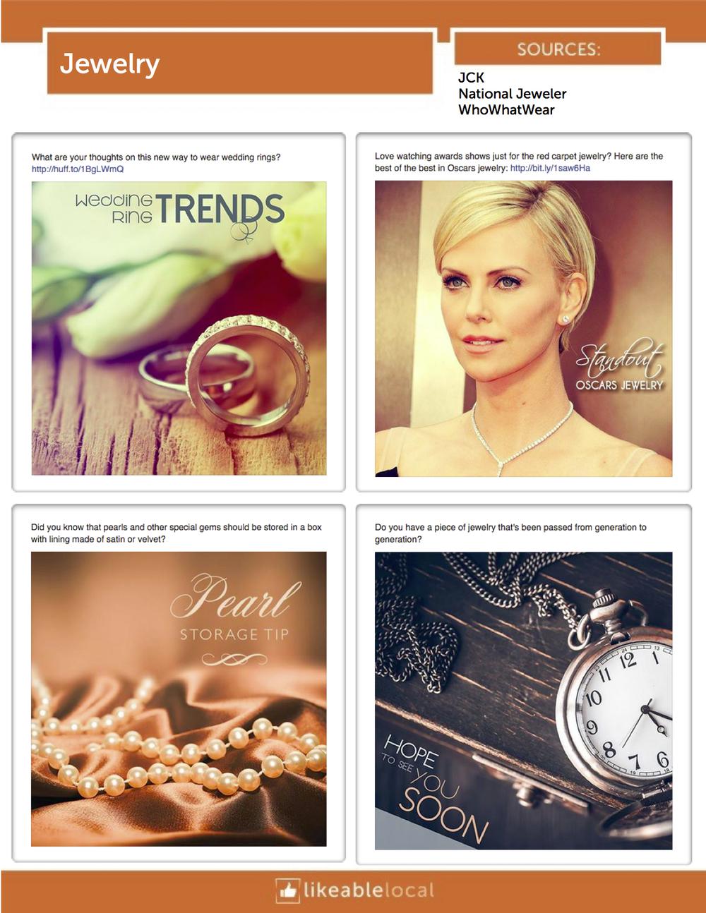 Jewelry_PDF.jpeg