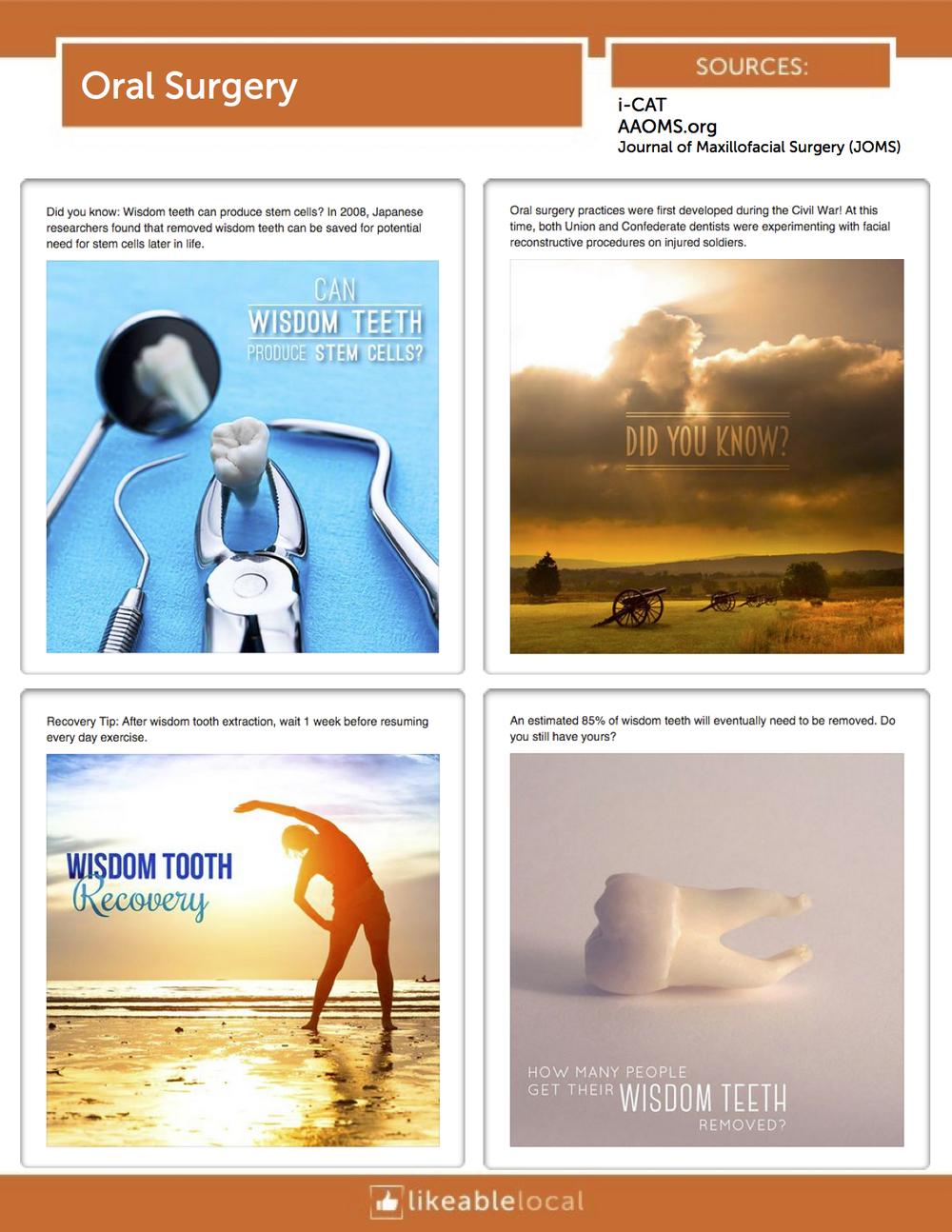 OralSurgery_PDF.jpeg