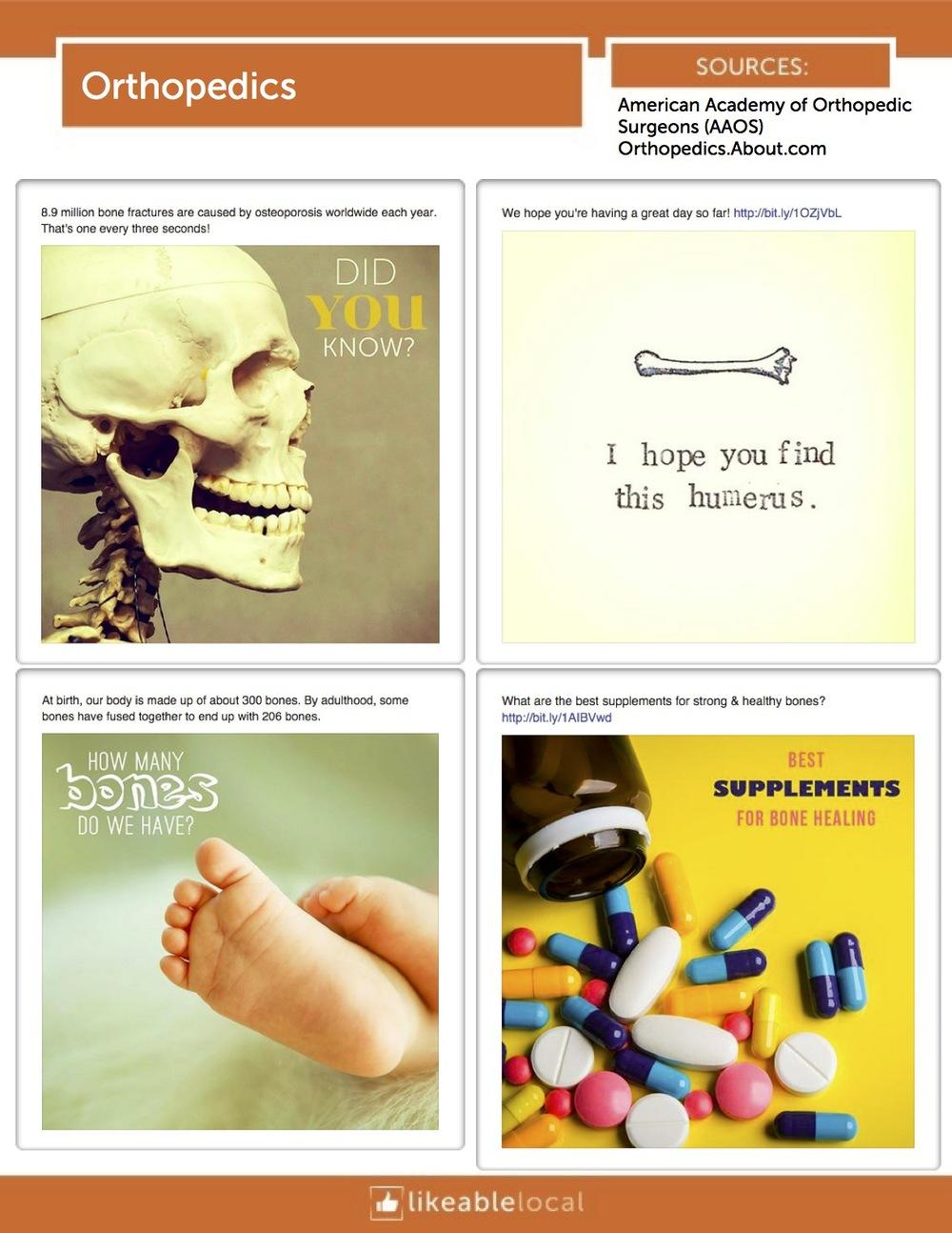 Orthopedics_PDF.jpeg