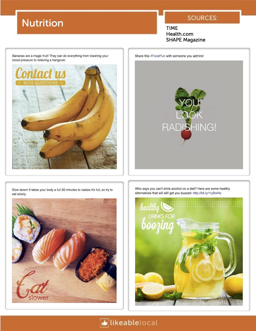 Nutrition_PDF.jpeg