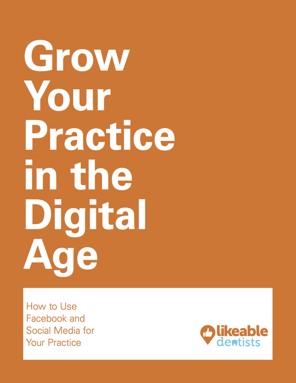 Grow-Your-Practice-Likeable-Dentists-eBook.jpg