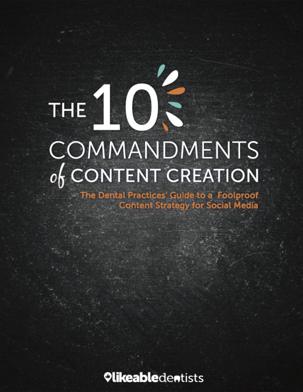 10Commandments_dentists.jpg