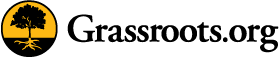 GR-Logo_transparent_279x58.png