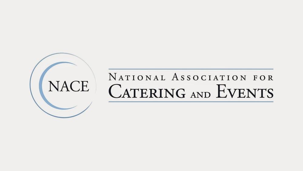 NACE_Logo_2560x1440.jpg