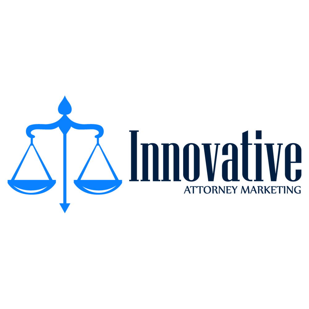 Holly Lakatosh Innovative Attorney Marketing